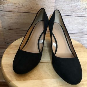 A New Day Black Career or Work  Wedge
